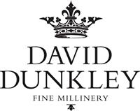 David Dunkley Fine Millinery